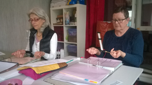 atelier formation antenne lecher 1