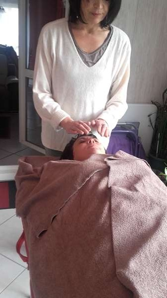 _copie-0_REIKI 1 Bis