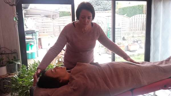 _copie-0_REIKI 1