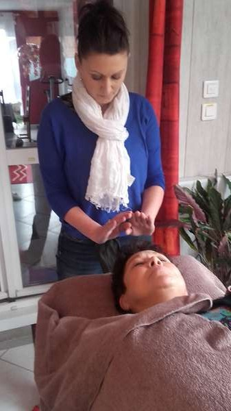_copie-0_reiki 3